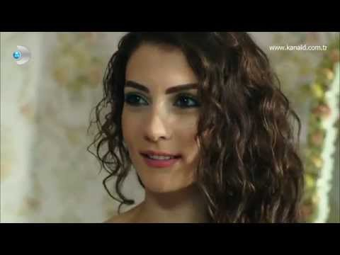 Güneşin Kızları 11. Bölüm - Mustafa Sandal - Ben Olsaydım indir