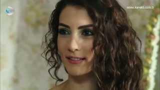 Güneşin Kızları 11. Bölüm - Mustafa Sandal - Ben Olsaydım