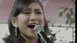 Pangarap Ko Ang Ibigin Ka by Sarah Geronimo (From Pangarap Na Bituin)