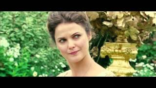 Alla Ricerca di Jane - Trailer Italiano | HD
