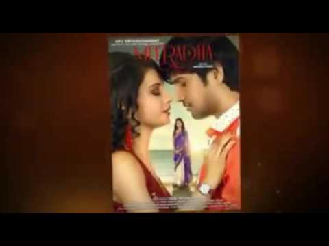 Meeradha 5 hindi dubbed movie download