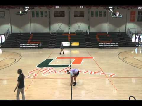 Lincoln Trail College Live Stream