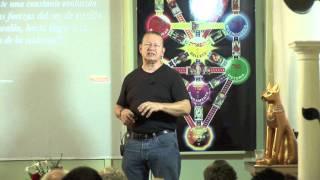 Saber Morir, lección 3, Cábala Gratis, Qabalah, Kabbalah, por José Luis Caritg