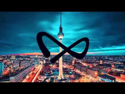 Stereocat feat. Kerstin Ott - Die immer Lacht (Original)