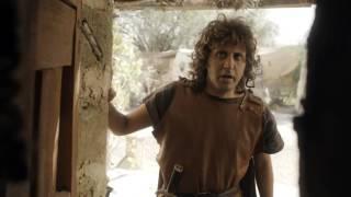 היהודים באים - עונה 2 - פרק 15 ואחרון | כאן 11 לשעבר רשות השידור