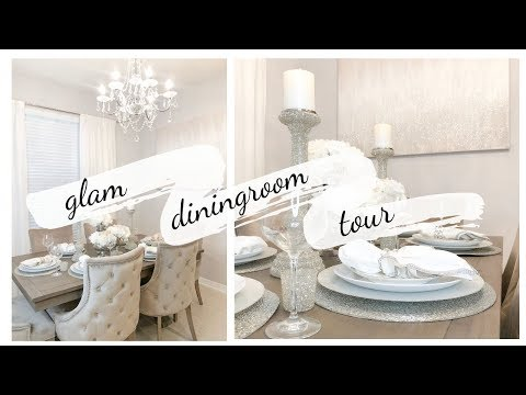 dining-room-tour!-decorate-with-me!