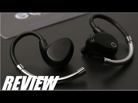 review:-eoz-air---premium-tws-wireless-earbuds-(hifi)