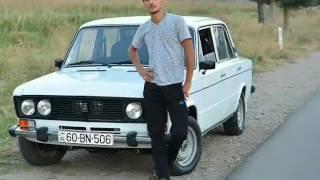 Vuqar 506 Tovuz