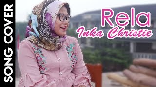 Inka Christie Rela - Cover