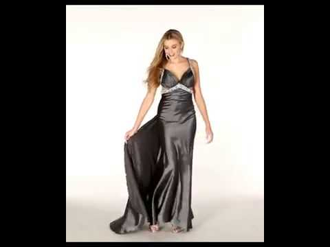 buy prom dresses online cheap - http://www.jjshouse.com/fr/ - YouTube