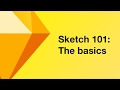 🙅🏻‍♂️ UX Tutorial • Sketch