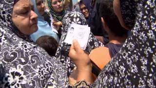 في مصر.. عائلات تبيع أطفالها للمهربين بوهم الهجرة وحلم الثراء
