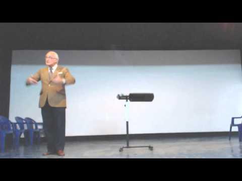 Curso: Argumentación jurídicaиз YouTube · Длительность: 2 ч4 мин56 с