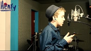 7 Years - Lukas Graham (Henry Gallagher Cover)