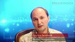 Николай Хиврин: Просто о сложном: programmatic buying для Интернет-магазинов(MegaIndex E-COMMERCE 2014 Подписывайтесь на канал: http://www.youtube.com/user/megaindextv., 2014-07-17T13:57:56.000Z)