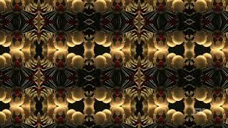 Американская История Ужасов 7 American Horror Story Cult   Teaser #23 'Kaleidoscope' Preview HD
