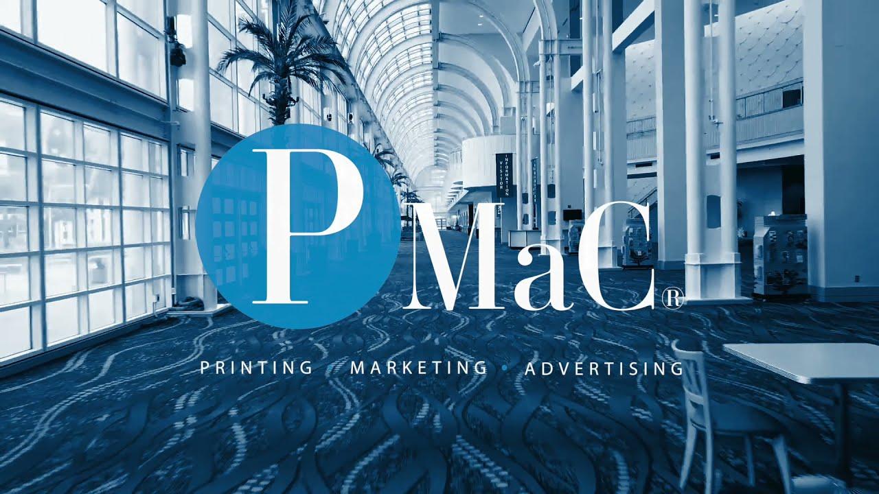 Download PMaC