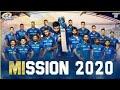 IPL 2018 Theme song.Ye khel hai.