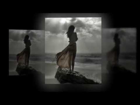 Adagio  - Lara Fabian (English Version)
