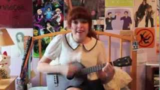 We Are Heroes (Original Song - Pacific Rim)
