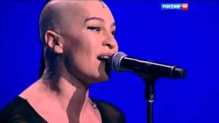 �������� ���� Бутусов и Ю-Питер/Наргиз/Лепс ������