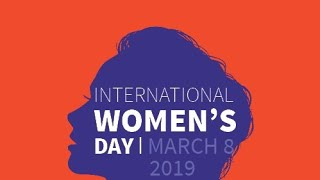 Happy International women's day to all women of this world. From WHY TECH