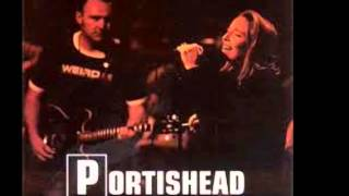 Portishead-Glory box HD