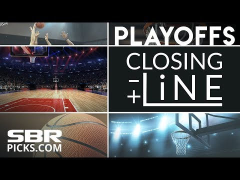 conference-finals-recap-&-raptors-vs-warriors-preview-|-closing-line-nba-playoffs-|-sunday,-may-26th