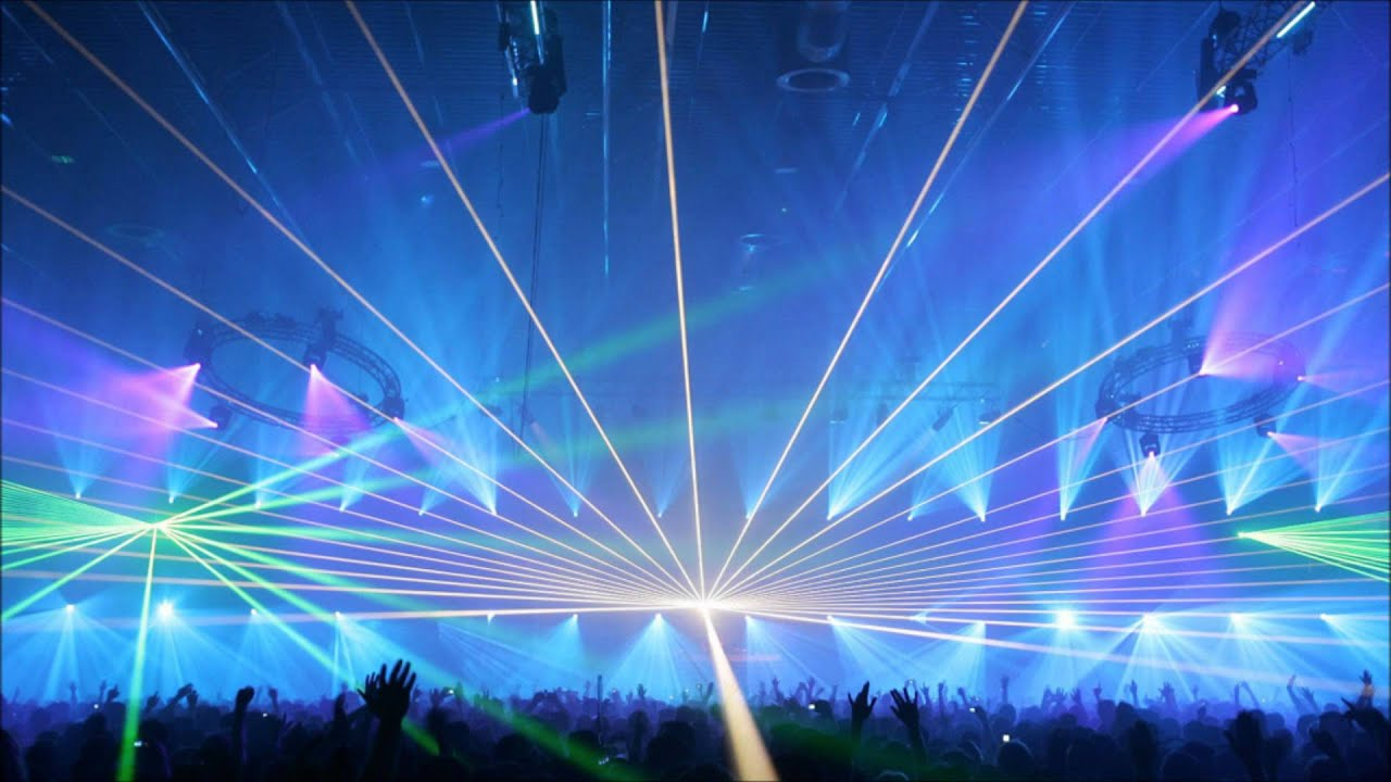 Download BIG BASS SONGS MIX