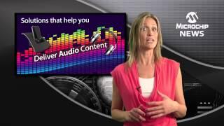 Video PIC32 Digital Audio Solutions download MP3, 3GP, MP4, WEBM, AVI, FLV Oktober 2018