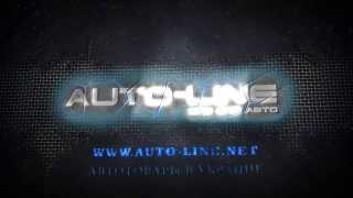 Автотовары, автоаксессуары в Украине(, 2014-03-06T15:43:02.000Z)