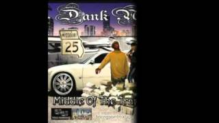 Dank Nity-Middle Of The Trap Commercial 30 Sec.flv