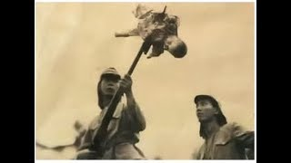 WW2 Japanese war crimes - Japanese Invasion of China 1937-1944  (World war II two-Asian Holocaust)
