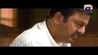 Shayad Episode 9 Best Scenes Part 04 | Har Pal Geo