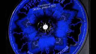Bodh Gaya - Psychedelic Dreams
