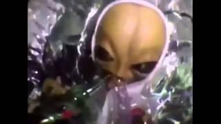 Video UFO Flying Over Los Angeles! (Alien Turn Up Vine) download MP3, 3GP, MP4, WEBM, AVI, FLV September 2017