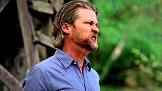 True Blood Season 4 Episode 10 Trailer HD 1080p