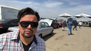 Download Kardona Auto Auction- carros de subasta en san diego Mp3 and Videos
