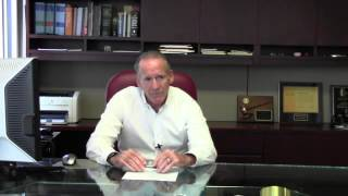 CMA Video - What do I do if my Doctor made a Mistake? California Malpractice Attorney
