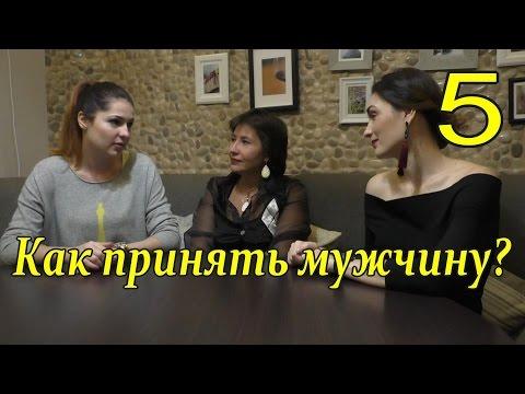 секс знакомства Мельниково