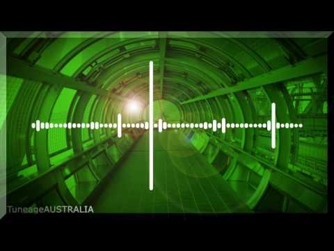 Tech N9ne - Let's Go (ft. Kutt Calhoun & Mistah F.A.B.)