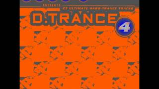 D.Trance 4 - (Special Megamix By Gary D.).wmv