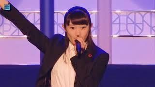 ハロ!ステ#253 (2018/01/06 at 中野サンプラザ)