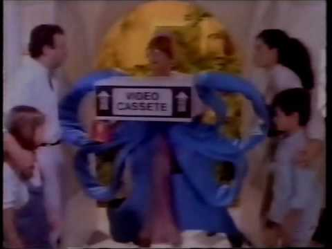 Intervalo Rede Manchete - Copa Total - 07/07/1990 (18/25)