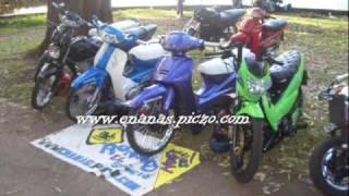 motos tuning 110-enanas.com