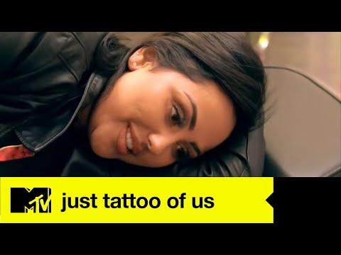 Sophies Dödel | Just tattoo of us