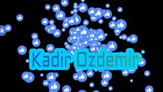 Gambar cover kadir Ozdemir