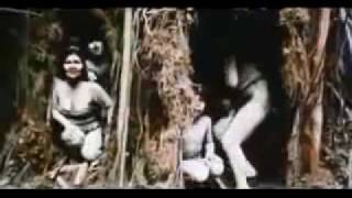 vuclip Cannibal Holocaust movie trailer