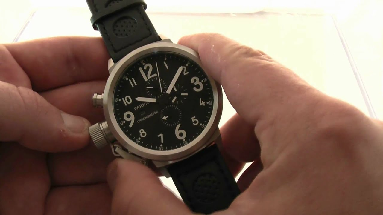luxury review drive watches spring massive timeless case at tuna reviews theoretically is the