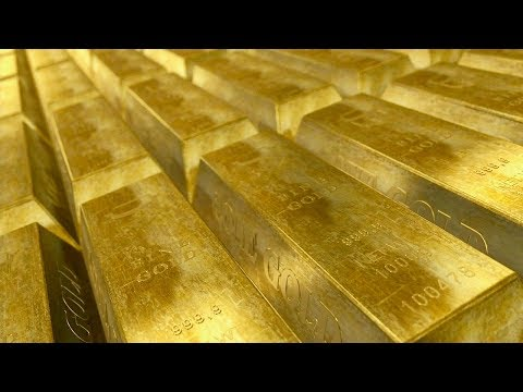 GOLD: The Story Of Man's 6000 Year Obsession | Documentary | Gold Vs. Bitcoin | Cryptocurrencies